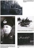 Jakob Weber - Das unbekannte Panzerass