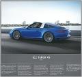 Porsche Museum: Porsche 911 X 911
