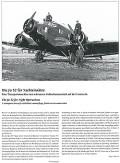 Luftwaffe im Focus, Edition No. 31