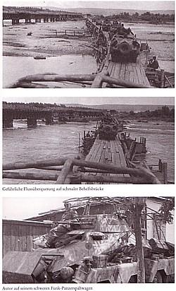 Panzer-Soldat Ostfront Erinnerungen eines Panzerschützen 1941-1945 NEU Kubik
