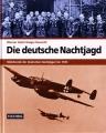 Werner Held & Holger Nauroth: Die deutsche Nachtjagd