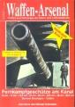 Waffen-Arsenal: Schmeelke - Fernkampfgeschütze am Kanal