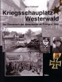 Kriegsschauplatz Westerwald - Der Einmarsch der Amerikaner