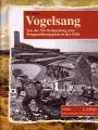 Franz Albert Heinen: Ordensburg Vogelsang