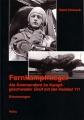 Hans Unmack: Fernkampfflieger - Erinnerungen