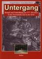 Scherer / Broch: Untergang - Kampf & Vernichtung der 277. Div.