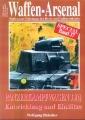 Wolfgang Fleischer: Waffen-Arsenal - Panzerkampfwagen 35 (t)
