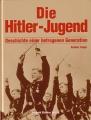Herbert Taege: Die Hitler-Jugend