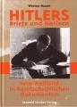 Werner Maser: Hitlers Briefe und Notizen