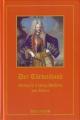 Korth: Markgraf Ludwig Wilhelm von Baden - Der Türkenlouis