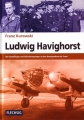 Franz Kurowski: Ludwig Havighorst