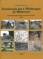 Archäologie des II. Weltkrieges am Mittelrhein - Teil I