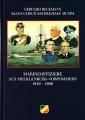 Beckmann, Keubke & Mumm: Marineoffiziere aus Mecklenburg...