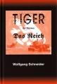 Tiger der Division Das Reich