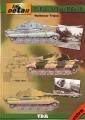 Pz.Kpfw. VI Tiger II Ausf. B (Porsche Turm)