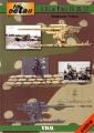 8,8 cm Flak 18-36-37