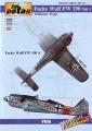 Focke Wulf FW 190 (Teil 1)