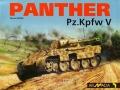 Panther Pz.Kpfw. V