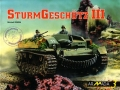 Sturmgeschütz III