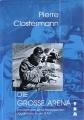 Pierre Clostermann: Die große Arena