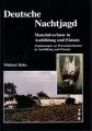 Michael Balss: Deutsche Nachtjagd - Materialverluste...