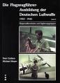 Carlsen & Meyer: Die Flugzeugführer-Ausbildung, Band II
