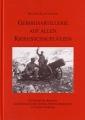 R. Kaltenegger: Gebirgsartillerie auf allen Kriegsschauplätzen