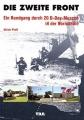 Dr. Wilhelm Biereye: Die Schlacht an der Katzbach 1813
