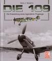 Heinz J. Nowarra: Die 109