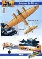 Junkers Ju 88, Teil 2