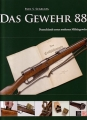 Paul S. Scarlata: Das Gewehr 88