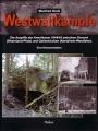 Manfred Groß: Westwallkämpfe
