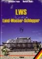 LWS - Land-Wasser-Schlepper