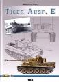 Tiger Ausf. E