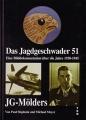 Paul Stipdonk & Michael Meyer: Das Jagdgeschwader 51