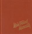 Fritz Dettmann: Mein Freund Marseille