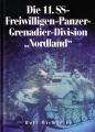 R. Michaelis: Die 11. SS-Freiwilligen-Panzer-Grenadier-Division