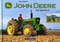 John Deere - Das Typenbuch