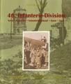 Veit Scherzer: 46. Infanterie-Division