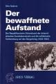 Otto Naderer: Der bewaffnete Aufstand