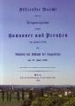 Deutsche Offiziershelme aus der Kaiserzeit 1870-1918 (Band 1)