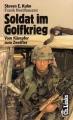 Steven E. Kuhn & Frank Nordhausen: Soldat im Golfkrieg