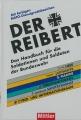 Der Reibert - Das Handbuch für die Soldatinnen + Soldaten