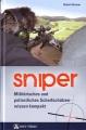 Stefan Strasser: Sniper