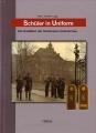 Peter Joachim Lapp: Schüler in Uniform