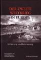 Echternkamp & Martens (Hrsg.): Der Zweite Weltkrieg in Europa