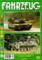 Das US-Panzeraufklärungsbataillon der Division 1943-2003