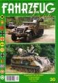 Peter Blume: Flugabwehr d. US Army in Deutschland 1948-2006