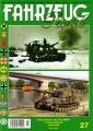 Peter Blume: Rohrartillerie der US-Army in Deutschland...