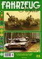 Peter Blume: Die Panzertruppe der US-Army in Deutschland...